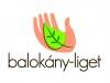lepkehomlok_3