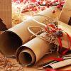 Karácsonyi mesedélután és kézműves kuckó