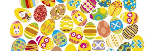 Húsvéti rajzpályázat