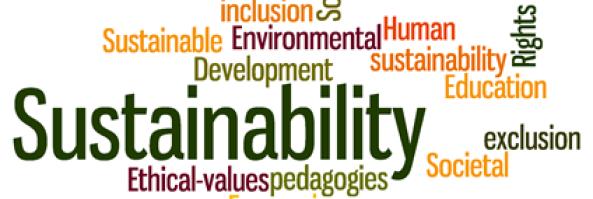 Workshop és tréning a fenntarthatóságról március 25-én