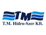 T.M. Hidro-Szer Kft.