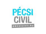 Pécsi Civil Projekt