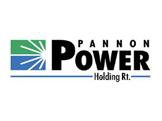 Pannon Power Holding Zrt.