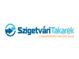 Szigetvári Takarékszövetkezet