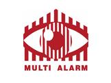 Multi Alarm Zrt.