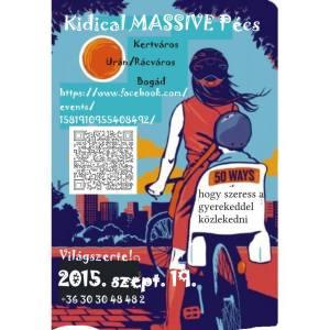 kidical