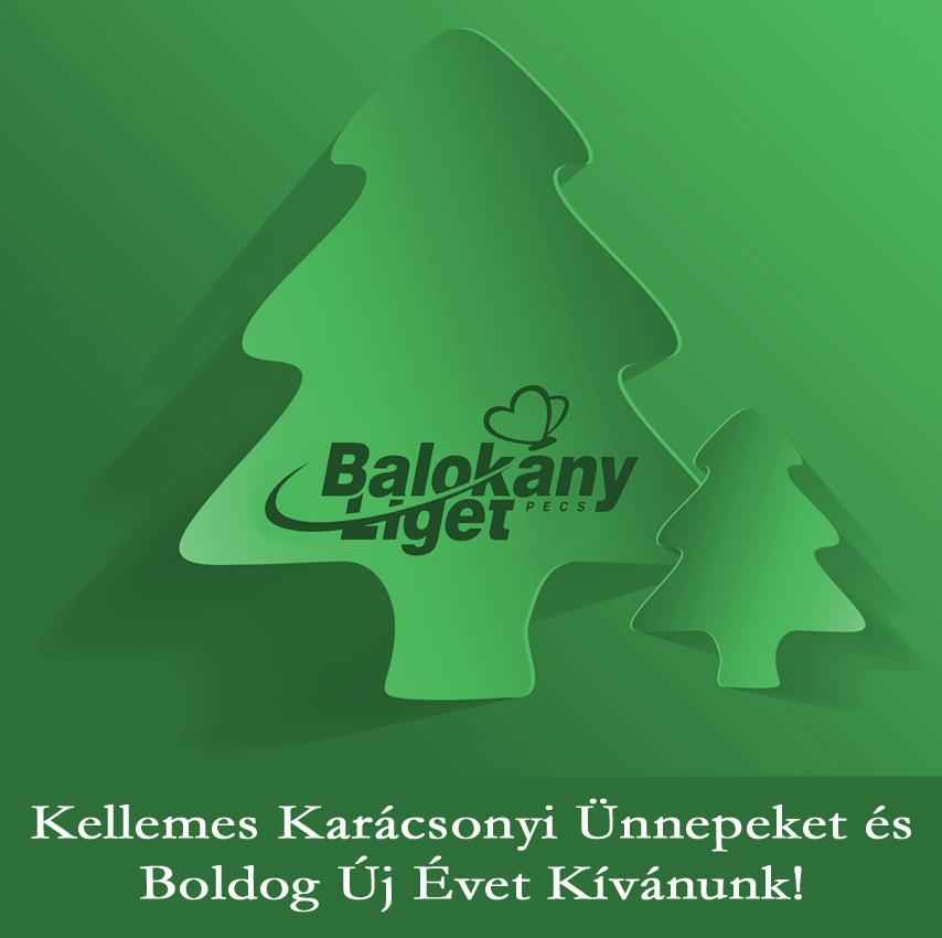 balokany_karacsony