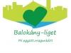 balokany-logo